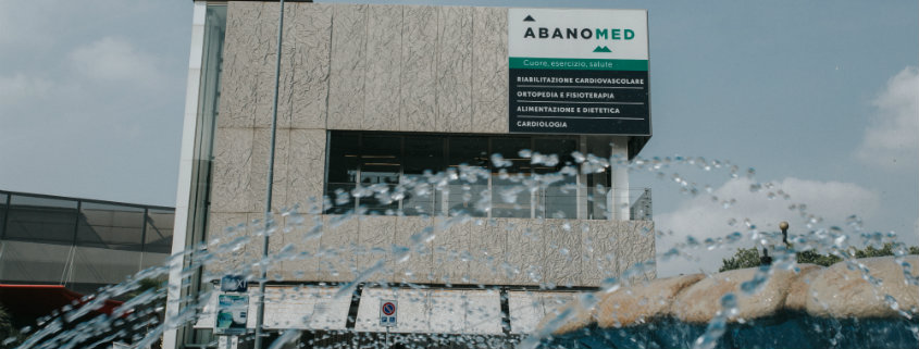 AbanoMed: le nostre specialità - Blog AbanoMed Abano Terme